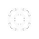 Вариант комплектации для круглых печатей