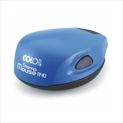 Оснастка Colop mouse
