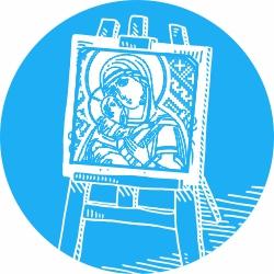 Образцы печати для религиозных организаций